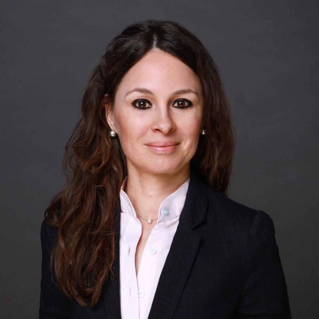 Monica Benitez Marcos's profile picture
