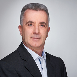 Dieter Amenda's profile picture