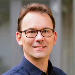 Dirk Roettges