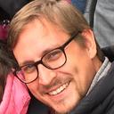 Florian Renner - Marzling