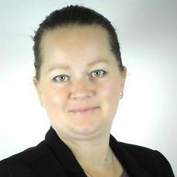 Adell-Heidi Scherbauer - Übersetzungsbüro Scherbauer - Riedstadt