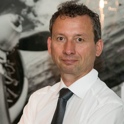 Ulli Althaus's profile picture