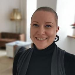 Sophia Guttzeit