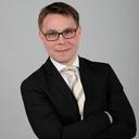 Sven Bauer - Bonn