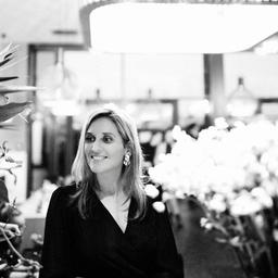 Mira Fuhrmann's profile picture