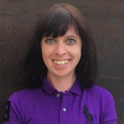 Mag. Sandra Geislinger's profile picture