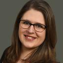 Katharina Wunderlich - Rhauderfehn