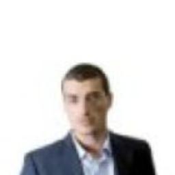 Dr. Giovanni Quaglino