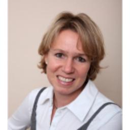 Stefanie Elend - Vorwerker Diakonie Lübeck - Lübeck