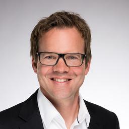Dr. Urs Springer's profile picture