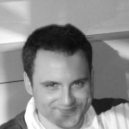 Tomislav Zorc