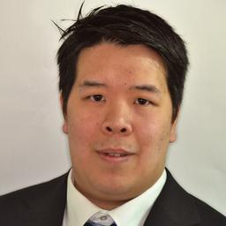 Villis Choy's profile picture