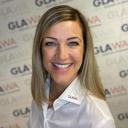 Claudia Born - Hagen