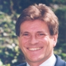 Ulrich Feisst