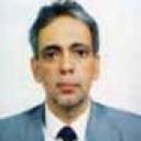 Alberto Fernandez - ---