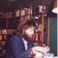 Uwe Ellmann - Bonn