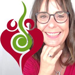 Katja Zenz - Familienbeziehung - Coaching für Schüler & Familien - München