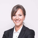Alexandra Bohn-Barth - Horw