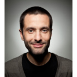 Christian Bals's profile picture