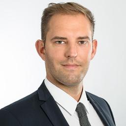 André Mannstedt - W&W Informatik GmbH - Ludwigsburg