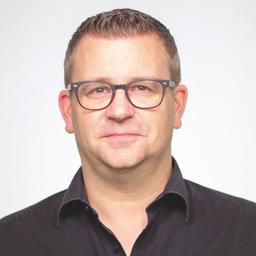 Michael Fischer - Fischer & Friends Werbeagentur GmbH - Bad Mergentheim