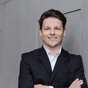 Christian Obermaier - Winkl bei Grabenstätt