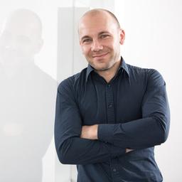 Orazio Di Marco's profile picture