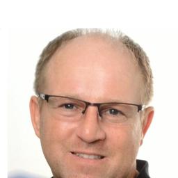 Jörg Lamber - a t a v o       Werbeagentur - Neunkirchen