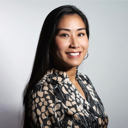 Theresa Nguyen's profile picture