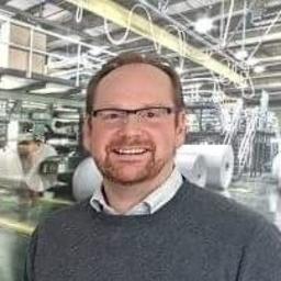 Markus Nöcker