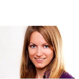 Verena Ottenstreuer - verena-ottenstreuer-foto.256x256
