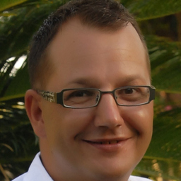 Maik Bull's profile picture