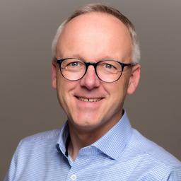 Thomas Bartz - Sutor Bank - Hamburg