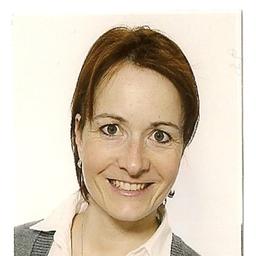 Heike Bertko's profile picture