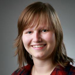 Daniela Nitzsche's profile picture