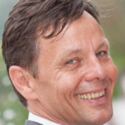 Carsten Barnhusen