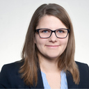 Sabine Schneider - Aachen