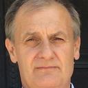 Matthias Junker - Saarbrücken