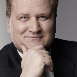 Dirk Biesenbach's profile picture