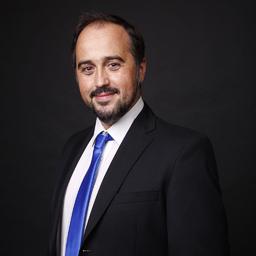 Jürgen Sauseng - WKO - Gratkorn