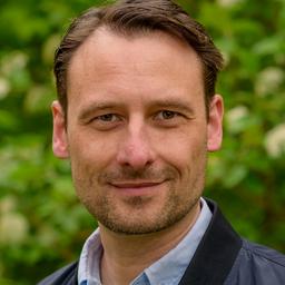 Christian Weber - Christian Weber – Büro für Gestaltung und Kommunikation - Mainz