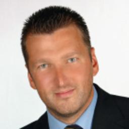 Axel Dittmann