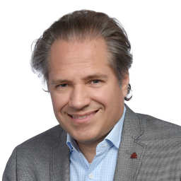 Marc R. Esser's profile picture