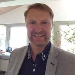 Mladen Klasic - Finanz-Service Klasic e.K. - Oberrot