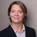 Katrin Berents-Neumann - Berlin