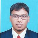 Vimal Kumar N - Bangalore