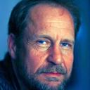 Karl-Heinz Meyer - Borgholzhausen