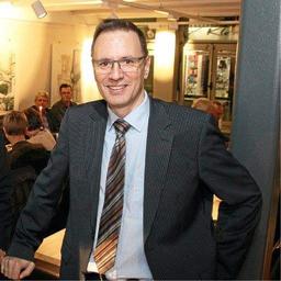 Matthias Kunze-Düker