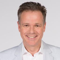 Dr Martin Sommerhäuser - GPAL B.V. - München