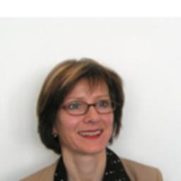 Astrid Fürer